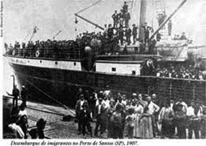 Gildonese Associaton of Montreal - Gildone - Immigration to